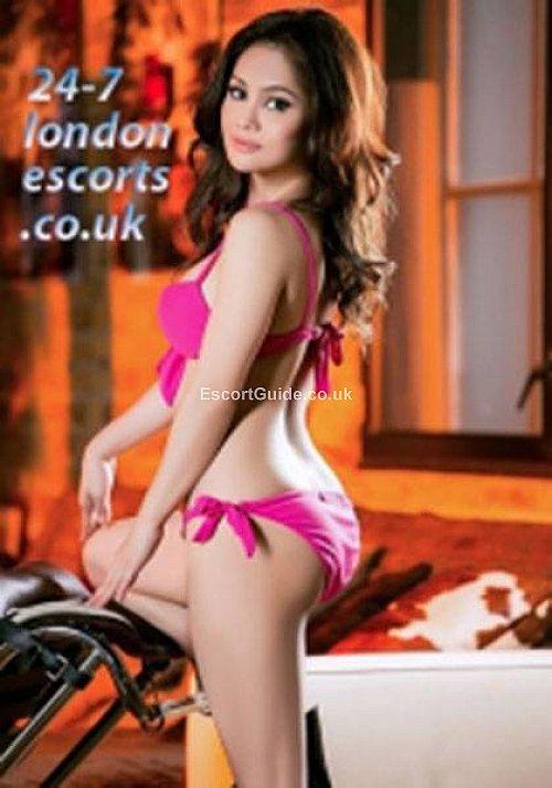 angel of london escort eu escort