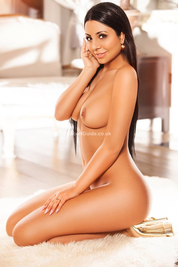 paige escort female escorts plymouth