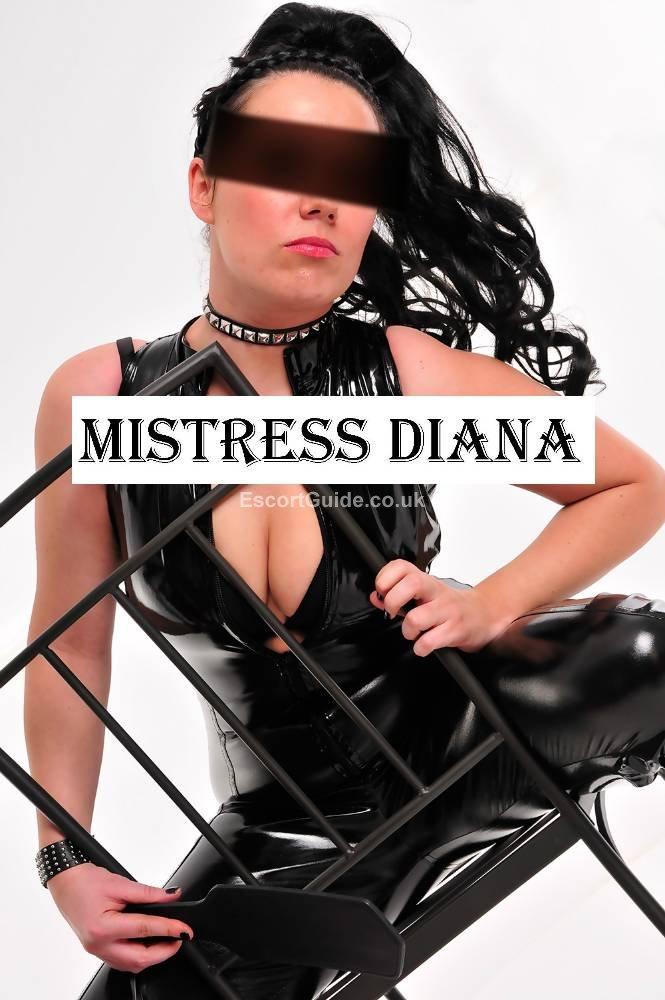 topp mistressmistress incall