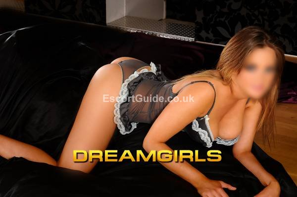 cam girl gatwick escort agency