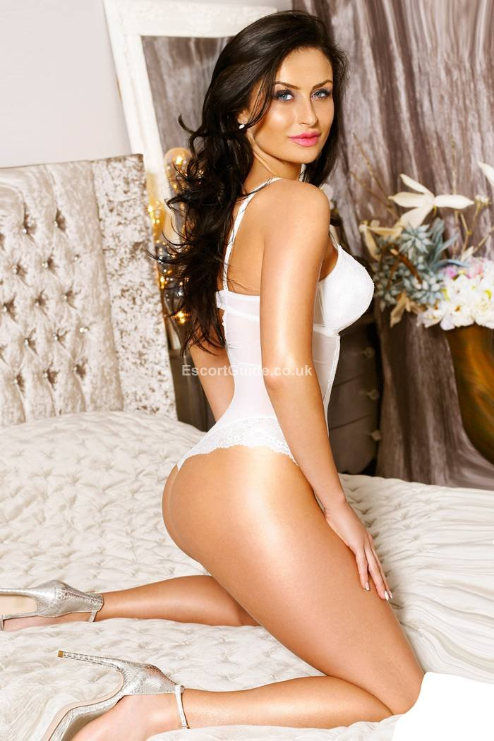 fri dansk porno escorte incall