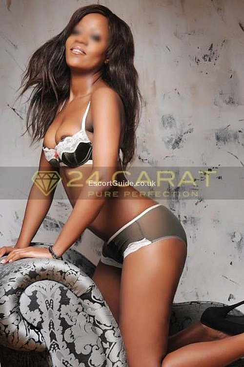 select  escorts private female escorts New South Wales