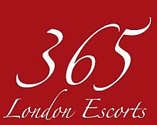365 London Escorts